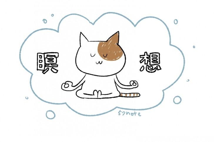 meisou-yarikata