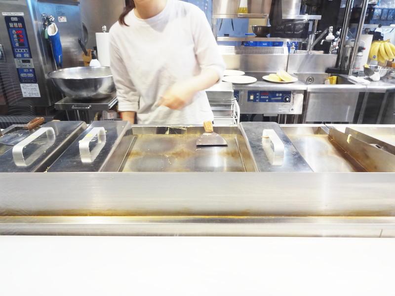 ELK厨房