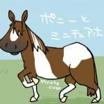 pony-ii