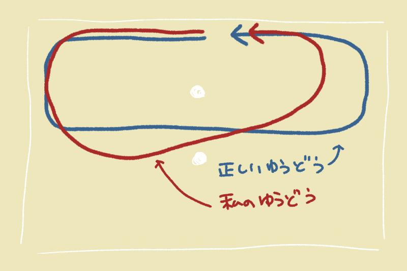 yuudou-uchi-dame